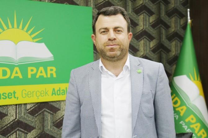 Townsmen narrate Mehmet Yavuz