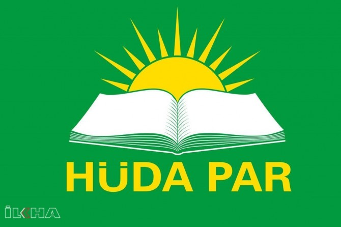 HUDA PAR issues message over Eid al-Adha