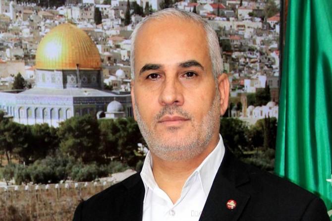 Hamas: Amaç, Batı Yaka eylemlerinden dikkatleri başka yöne çekmedir