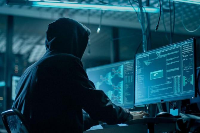 Kişisel verileri koruma yasaları ağırlaşıyor