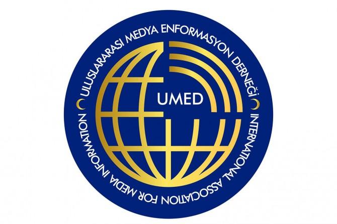 UMED: İBB'nin yaptığı kitlesel zulümdür