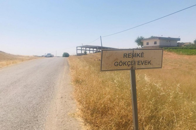 Armed fight left 6 dead, 14 injured in Diyarbakır