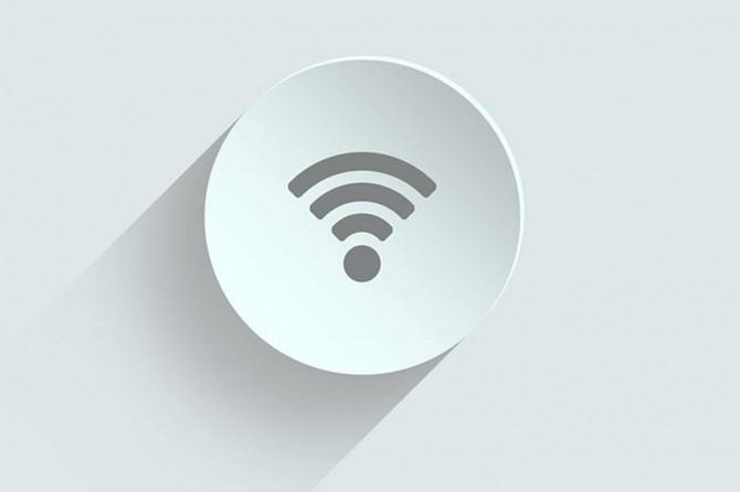 Türk Telekom ilk Wi-Fi 6 denemesini yaptı