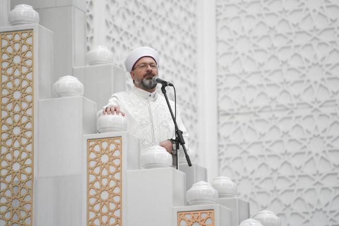 İslam faizin her türünü kesin olarak haram kılmıştır