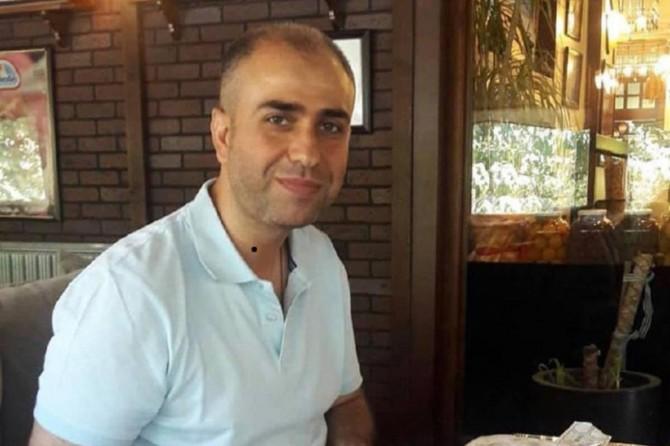 Gaziantep'te halk otobüsünün çarptığı kişi hayatını kaybetti