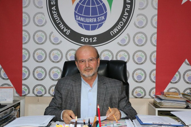 Keşmir'de yeni katliam ve zulümler yaşanabilir