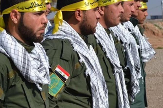 Fetih koalisyonundan siyonist rejime tepki: Bu bir savaş ilanıdır
