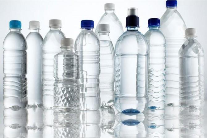 Pet şişe sularda son kullanma tarihi bir yıl olmalı