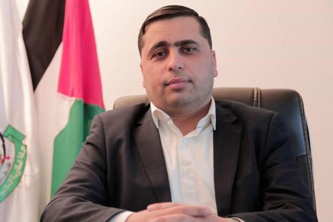 Hamas: Halkımız işgal rejimini ateşkes şartlarına uymaya zorlayabilir