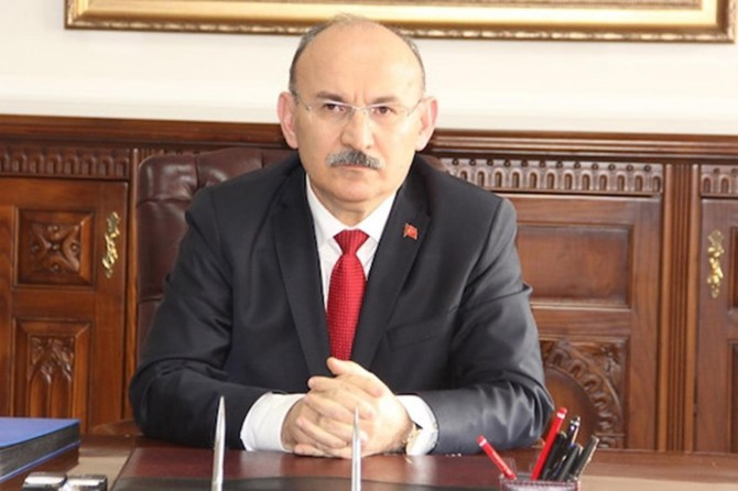 Kastamonu Governorate signs an exemplary decision