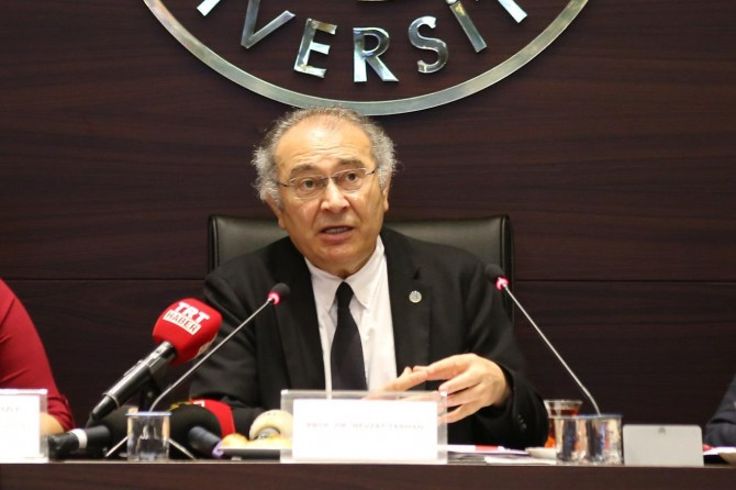 Abolishing family mediation system with Istanbul Convention increases violence