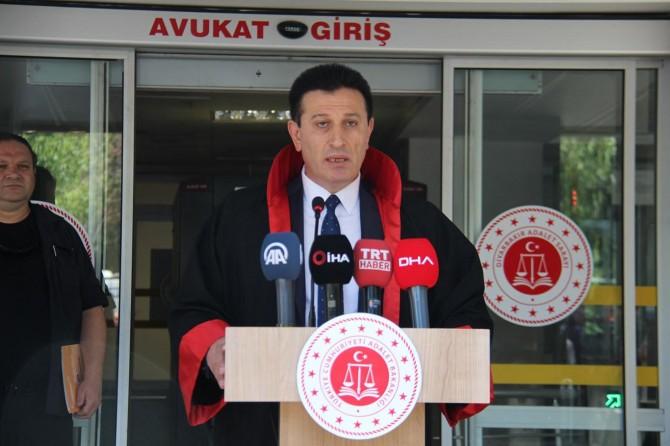 Diyarbakır'da son iki yıl içerisinde soruşturma sayıları yüzde 40 arttı