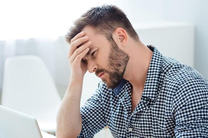 Baş ağrısı diş hastalıklarının habercisi olabilir