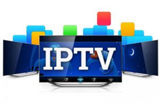 IPTV'ler RTÜK'e lisans için başvurdu