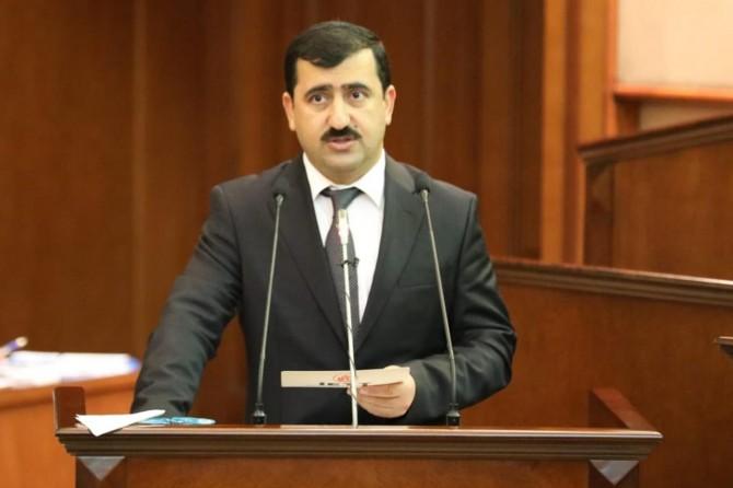 İETT Genel Müdürü istifa etti