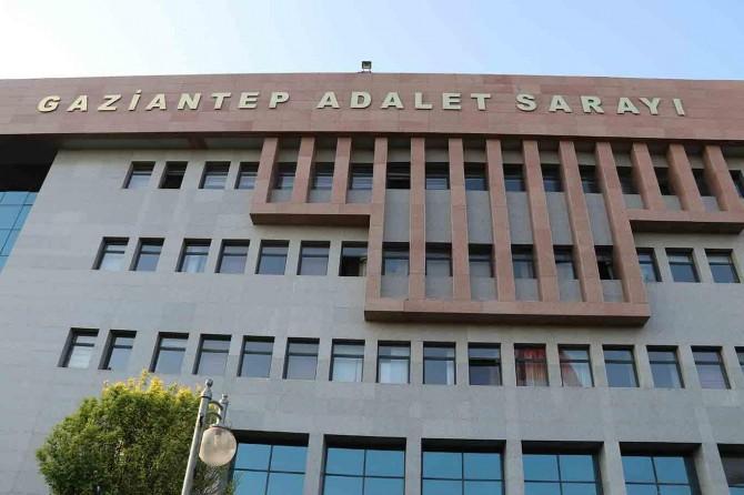 Gaziantep'te bisiklet hırsızları tutuklandı