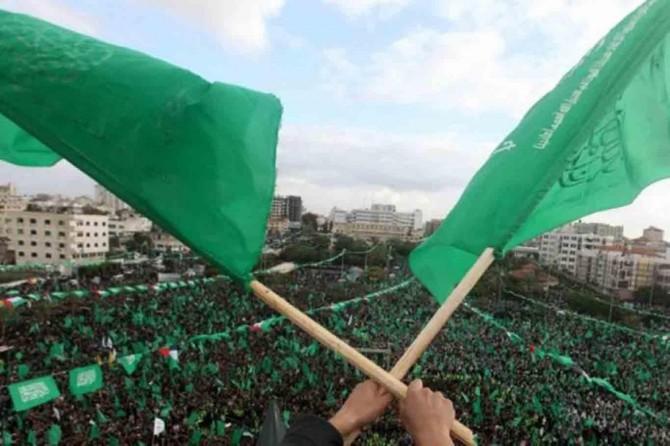 Hamas, Yahudileştirme projeleriyle mücadele çağrısında bulundu