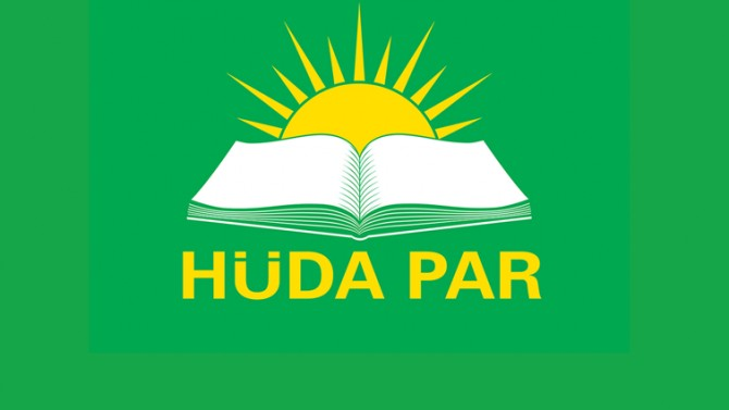 HUDA PAR draws attention to waste in public institutions and organizations
