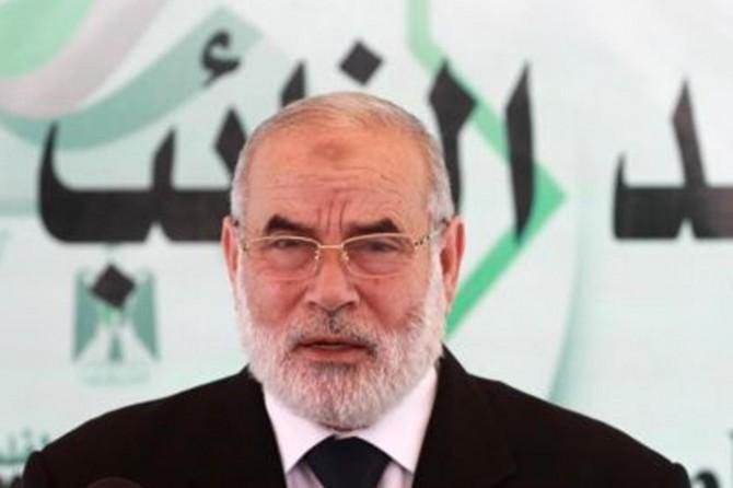 El-Halil Filistin kentidir ve hep öyle kalacak
