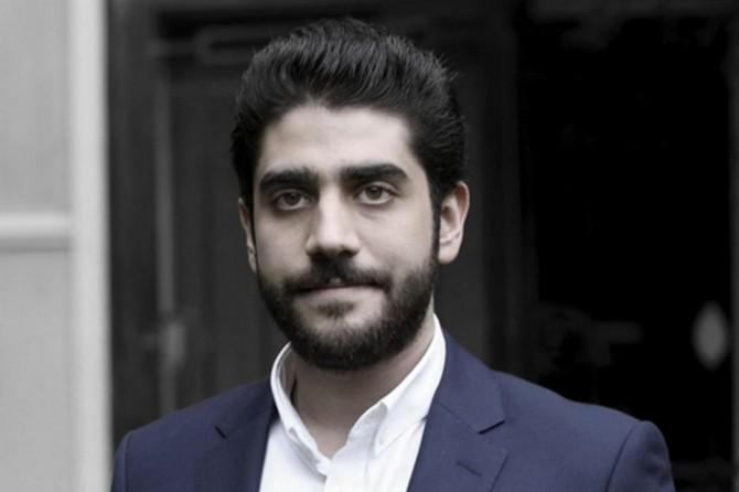 Abdullah Mursi suikaste mi kurban gitti