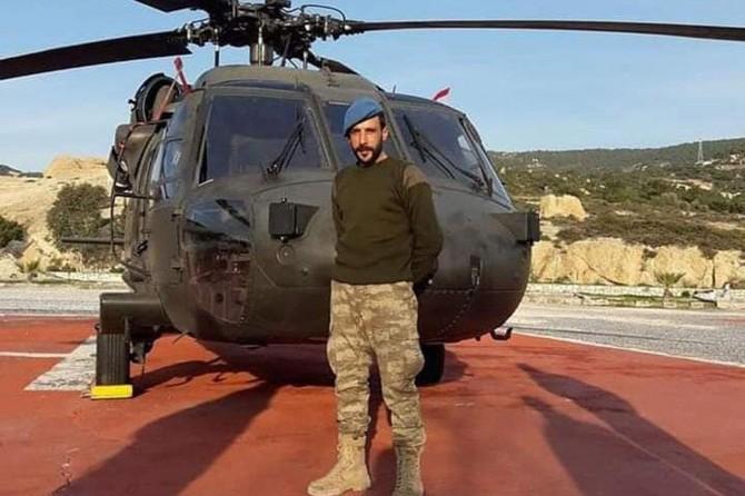 Ömerli'deki çatışmada yaralanan korucu hayatını kaybetti