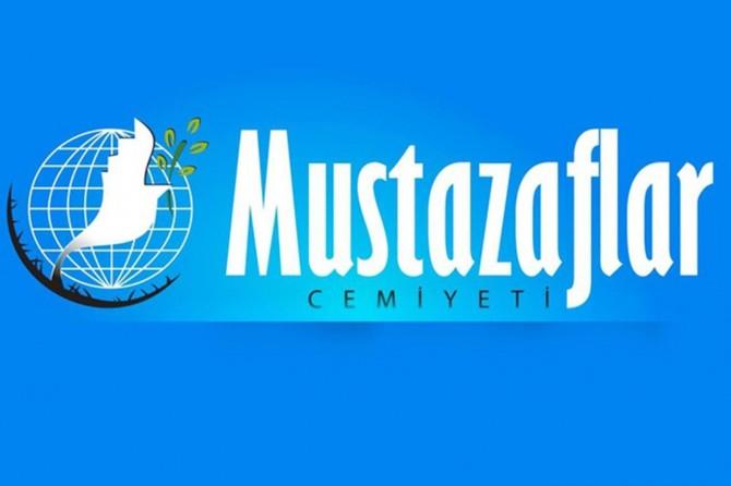 Kerbela şehidleri Diyarbakır'da anılacak