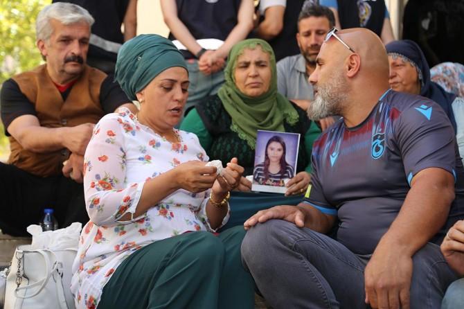 Ailelere bir destek de Trabzon'dan