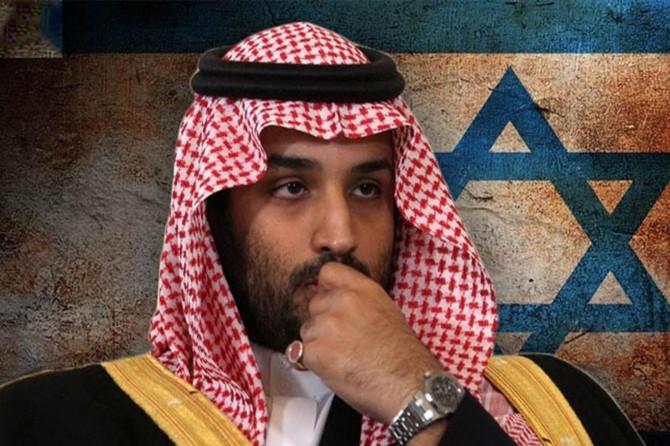Suudi rejimi El-Hudari'yi 5 aydır gözaltında tutuyor