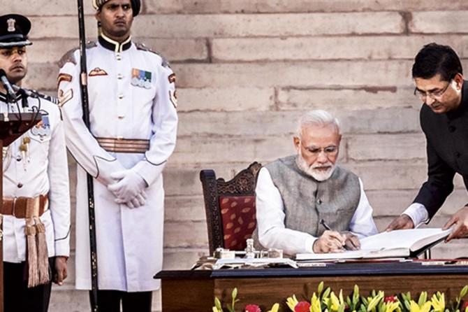 Hindistan'dan geri adım: Kısıtlamalar hafifletildi
