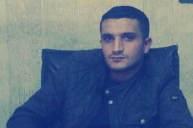 Viranşehir'de iki ayrı kaza: 1 ölü 3 yaralı