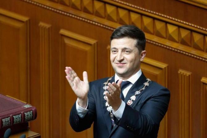 Ukrayna'ya 400 milyon dolar savunma yardımı