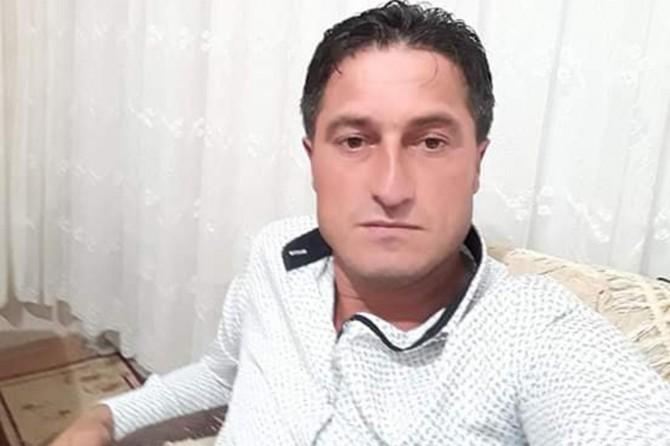Palu'da ceviz ağacından düşen şahıs hayatını kaybetti