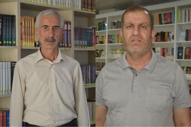 Türkiye'de darbeler geleneksel hale gelmiş