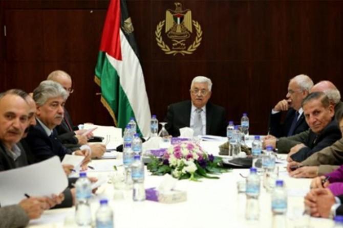 FKÖ Yürütme Kurulu: İşgal rejimiyle imzalanan anlaşmalar sona erdi