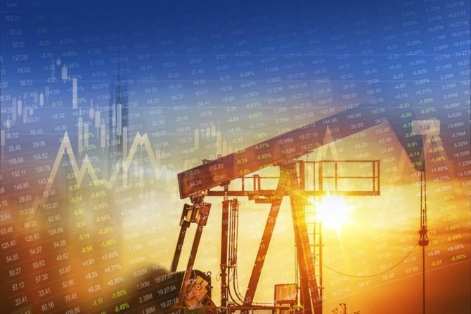 Suudiler tehdit edince petrol fiyatları yükseldi