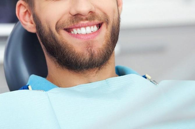 Diş beyazlatma hakkında merak edilenler