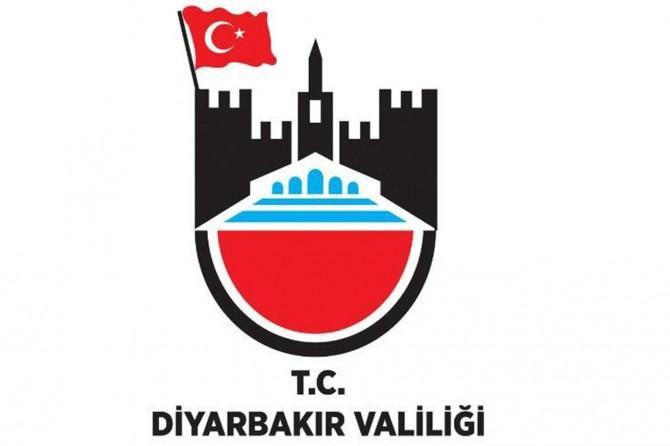 Diyarbakır'ın Kulp İlçe Belediyesine kayyum atandı
