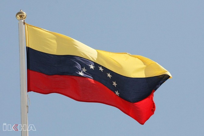 Turkey welcomes agreement reached in Venezuela