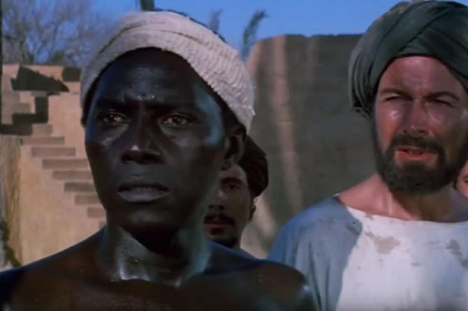 Çağrı'nın Bilal'i vefat etti