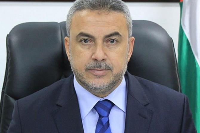Hamas: Seçim işgalcilere Filistin topraklarında meşruiyet kazandırmayacak