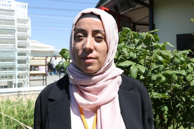 Seroka Şaredarîya HDPyî ya Karayaziyê ji wezîfê hat dûrxistin