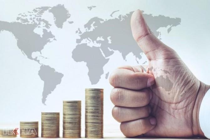 The richest 20 percent of Turkish people got richer