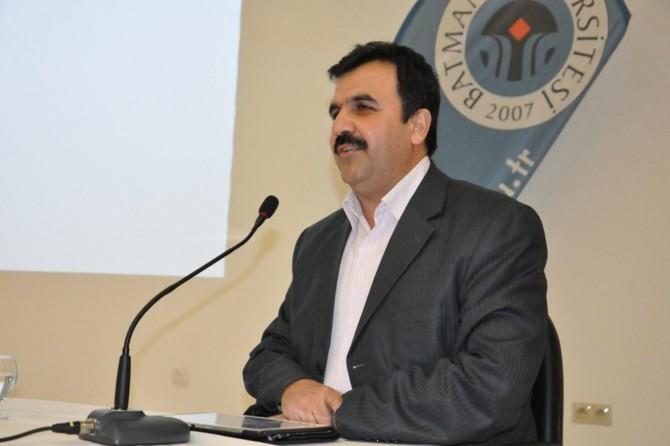 PKK'nin dindar kesime açılmaması için göğüslerini siper edenler mahkemelerle boğuşuyor