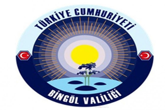Bingöl'de 445 kişiye iş imkânı