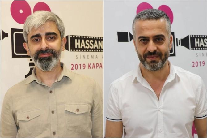 İslami bakış açısıyla filmler yapılmalı