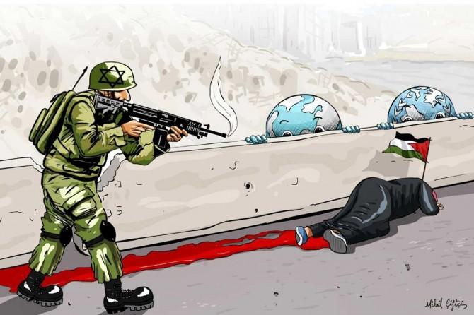 STK Temsilcileri: Müslümanlar birlik olursa işgal rejimi bu zulümleri yapamaz