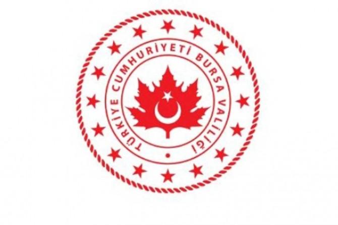 Deprem nedeniyle Bursa'da okullar tatil edildi