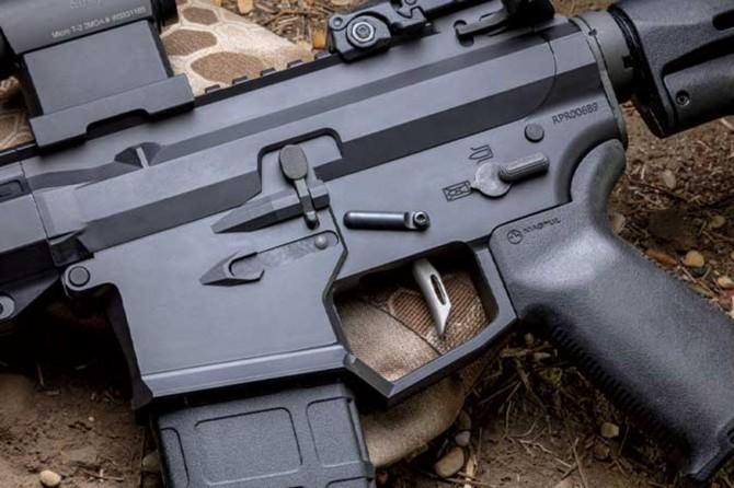 Almanya'da aşırı sağcı gruplarda silahlanma artıyor
