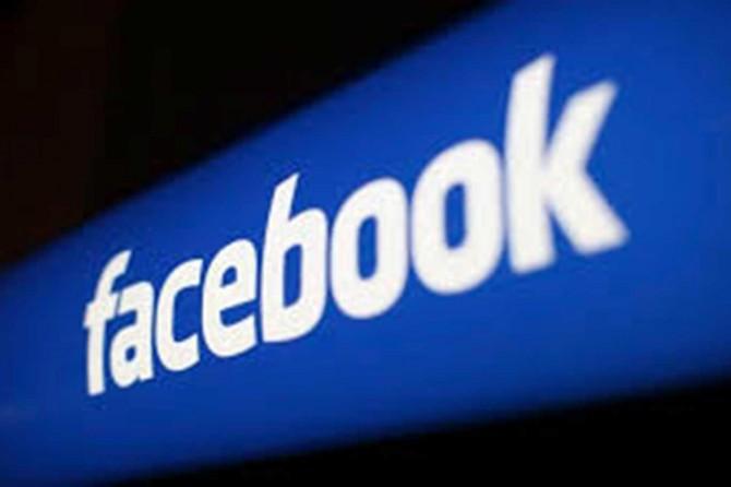 Facebook'un Filistin'le ilgili içeriklere yönelik tavrı tepki çekti