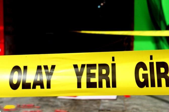 Balıkesir'de aileler arasında kavga: Bir ölü 10 yaralı